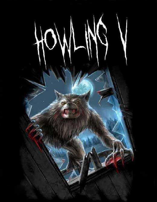 howling5