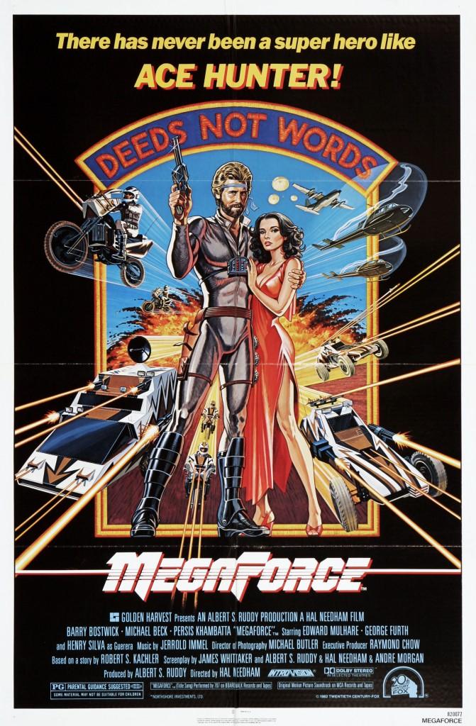 megaforce_poster_01
