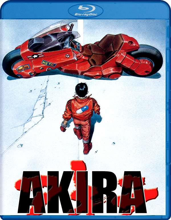 akira-bluray-box-cover