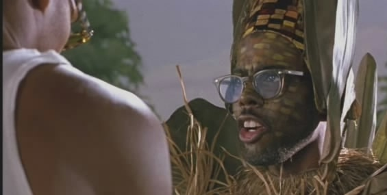andy richter pootie tang - photo #27