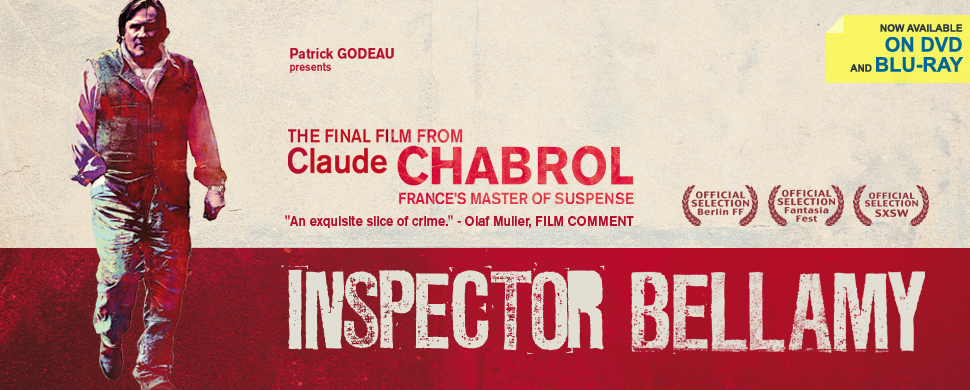 inspector-bellamy_970x390