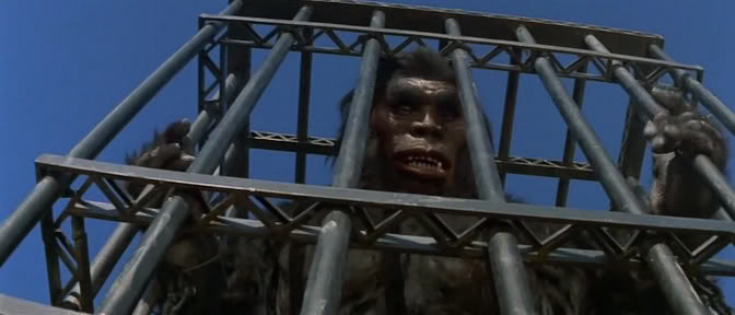 MIGHTY PEKING MAN (1977)