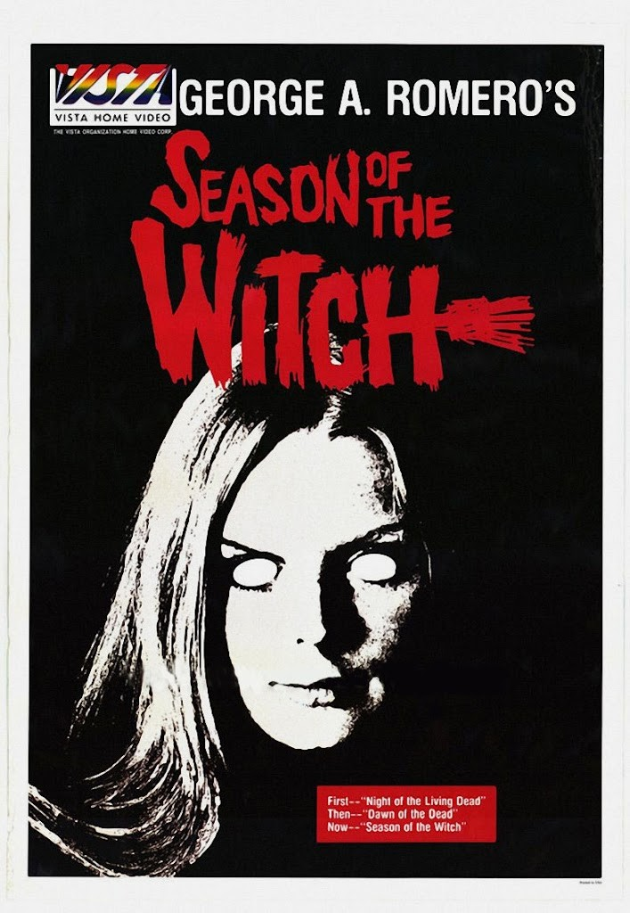 La-Estacion-de-la-Bruja-Season-of-the-Witch-Hungry-Wives-La-Stagione-dela-Strega-1973-0015s