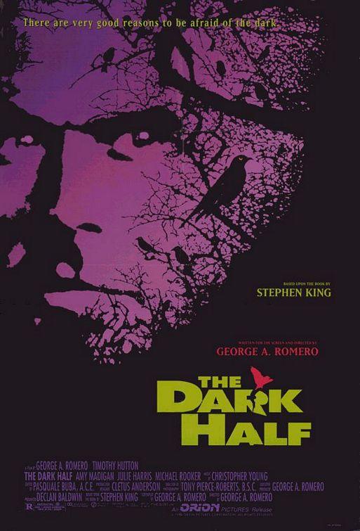 dark_half