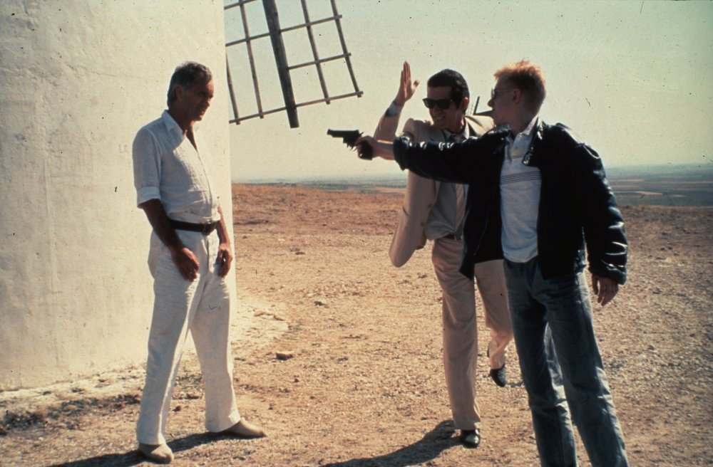 hit-1984-001-terence-stamp-john-hurt-gary-oldman-windmill-00m-p2n