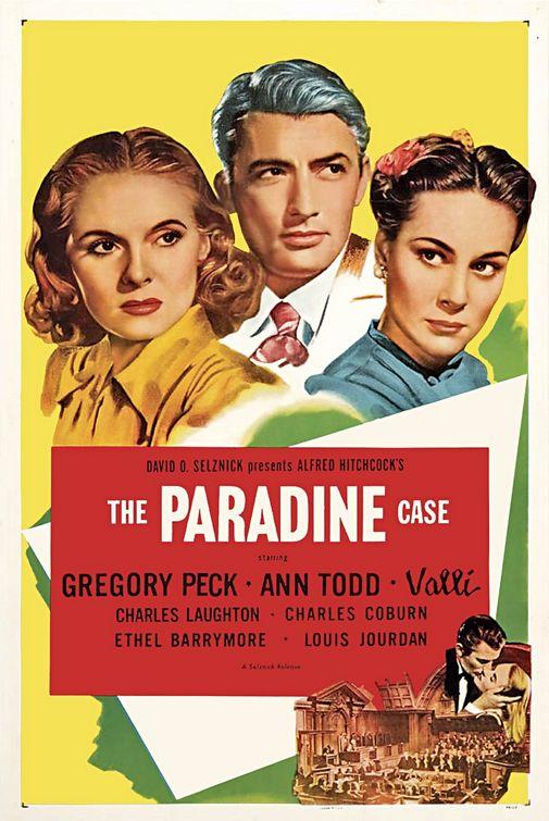 paradine_case