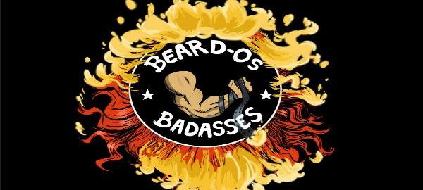 BEARD-OS AND BADASSES-Logo2