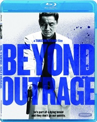 Beyond Outrage (2012)