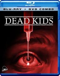 DEAD KIDS (1981)