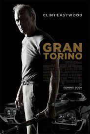 Gran Torino 2008