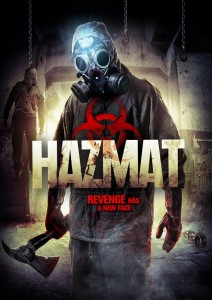 HAZMAT-KEY ART-FLAT