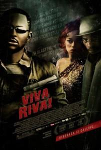 Viva Riva! (2011)