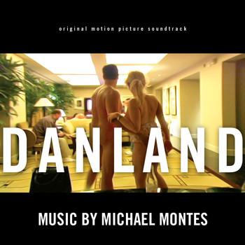 danland