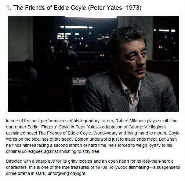 eddiecoyle
