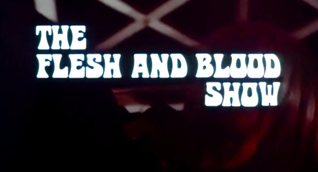 fleshandblood3