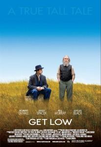 GET LOW (2010)