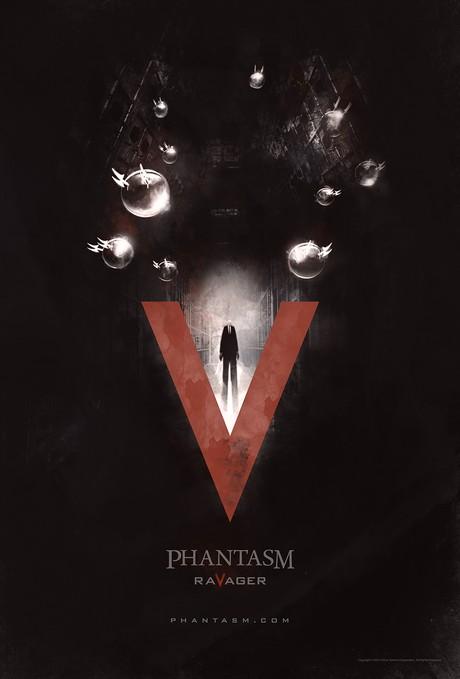 phantasm5