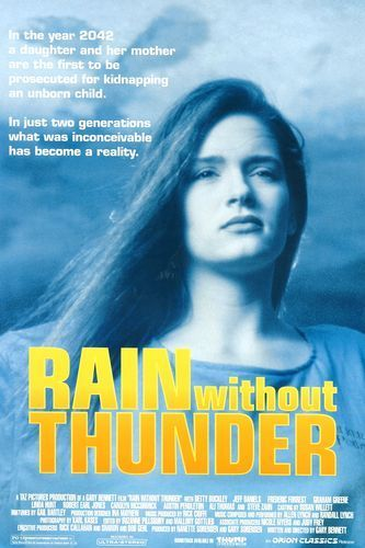 rainwithoutthunder