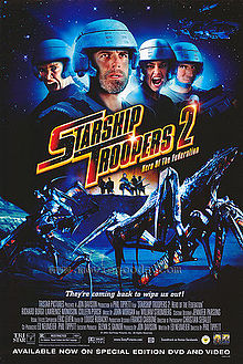 starshiptroopers2