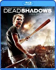 DEAD SHADOWS (2012)