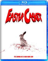 Easter Casket (2013)