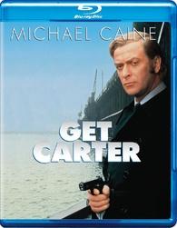 GET CARTER (1974)