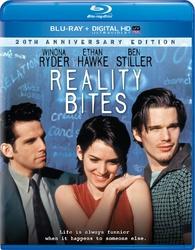 Reality Bites (1994)
