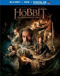The Hobbit (2013)