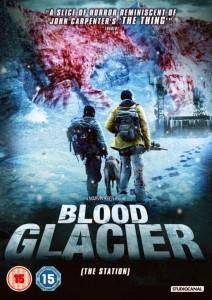 bloodglacier5