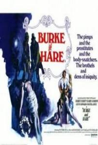 burke1972