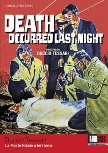 deathoccurred