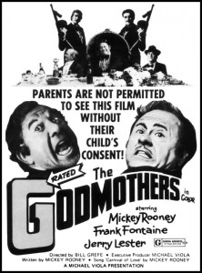 godmothers