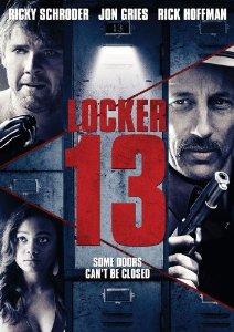 locker13