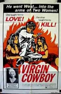 virgincowboy