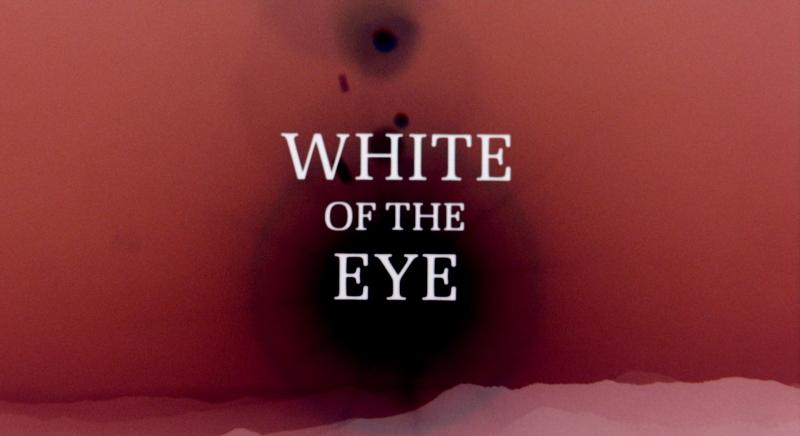 whiteofeye