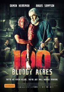 100bloodyacres
