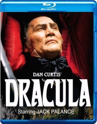 Dan Curtis' Bram Stoker's Dracula (TV) (1973)