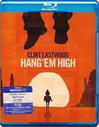 HANG 'EM HIGH ()