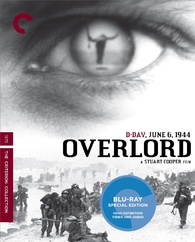 OVERLOAD (1975)