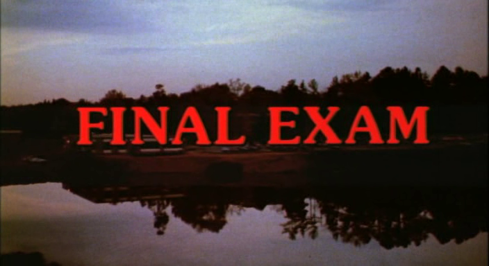 finalexam6