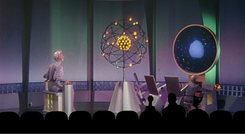 mst3k this island
