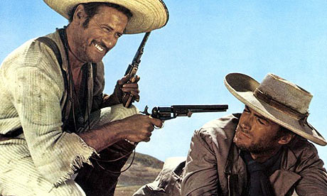 Tuco The Good The Bad And The Ugly Quotes