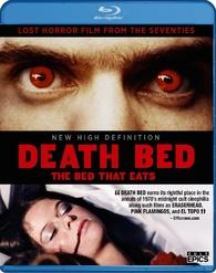 DEATH BED (1977)