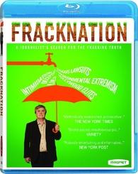 FRACKNATION (2013)