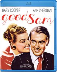 GOOD SAM (1948)