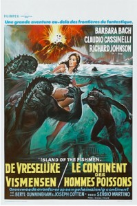 Island_of_the_Fishmen_poster_French