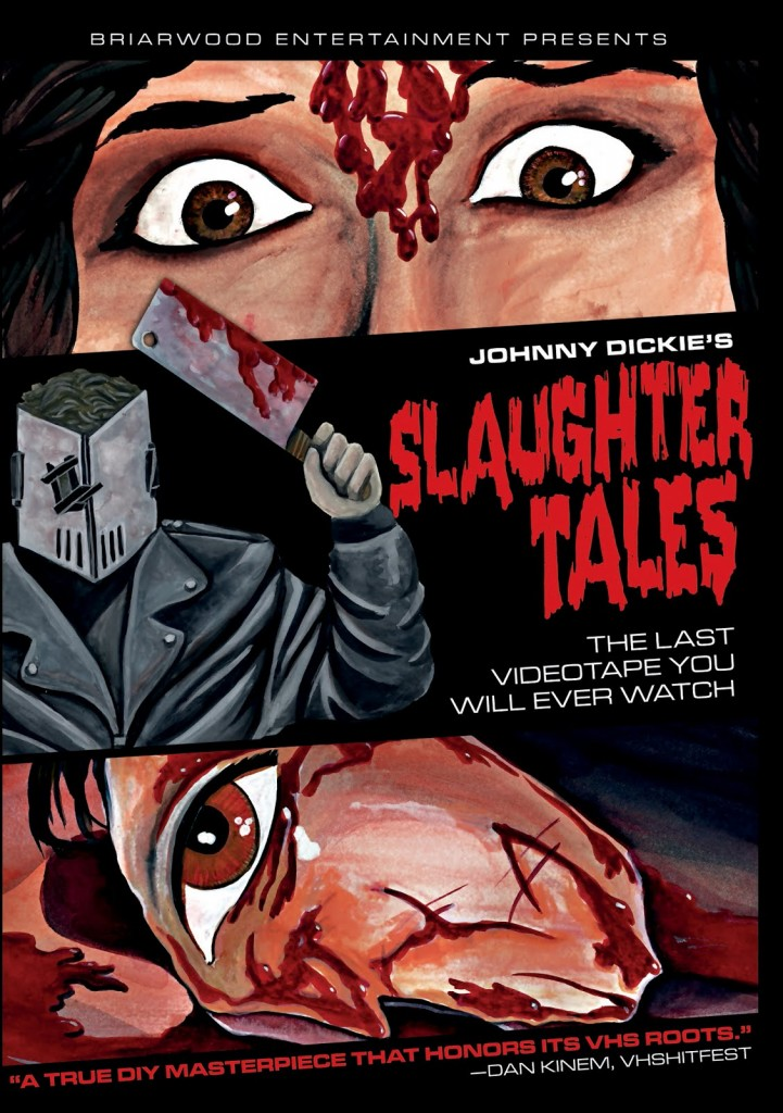 SlaughterTalesCover
