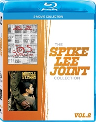 Spike Lee Joint Collection Vol.2 (1999-2008)