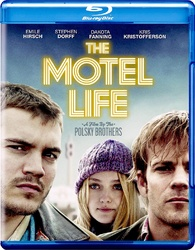 THE MOTEL LIFE (2012)