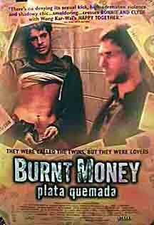 burntmoney